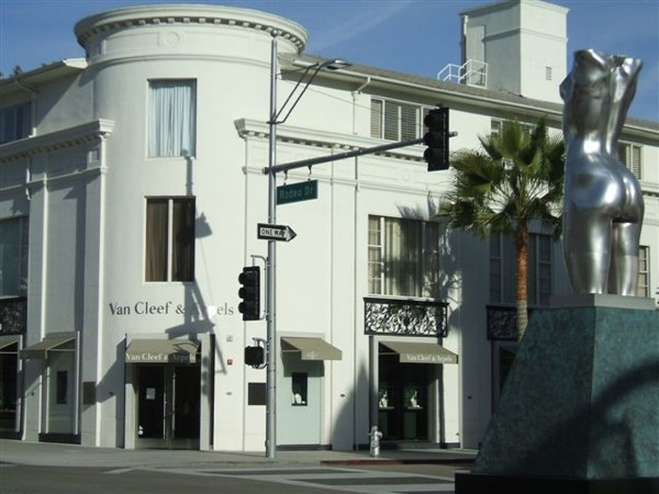 Movie Stars Homes Beverly Hills Do It Yourself City Tours